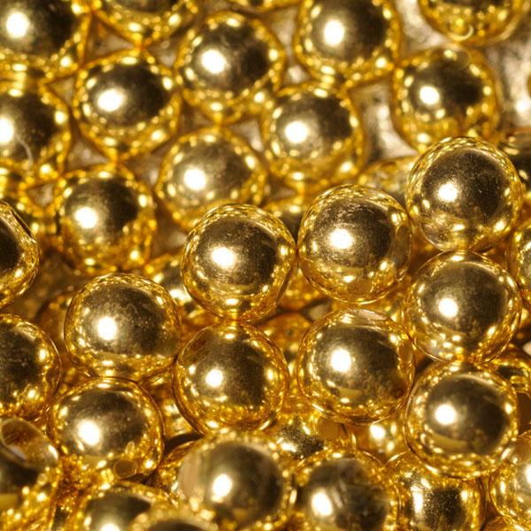 Χρυσός K9 - Κ14 - Κ18